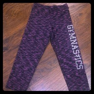 Pants - 3 for $20